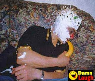 Drunk pictures | Funny drunk people pics Wallpaper