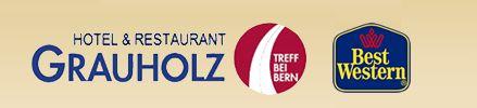 A1 Hotel Restaurant Grauholz AG BEST WESTERN HOTEL , Hotel, Ittigen, Restaurant, Gaststätten, Autobahnraststätte