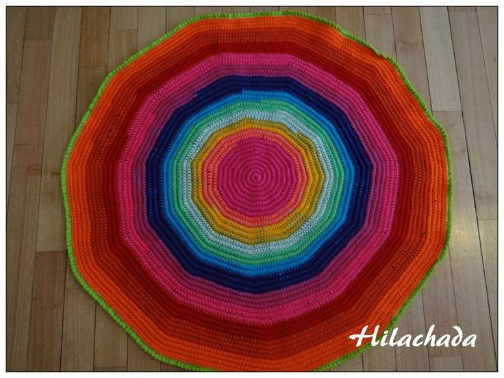 8 best diseños alfombras images on Pinterest Rugs, Creative crafts