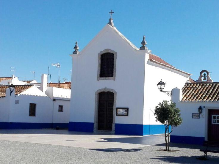 Porto Côvo. Portugal.