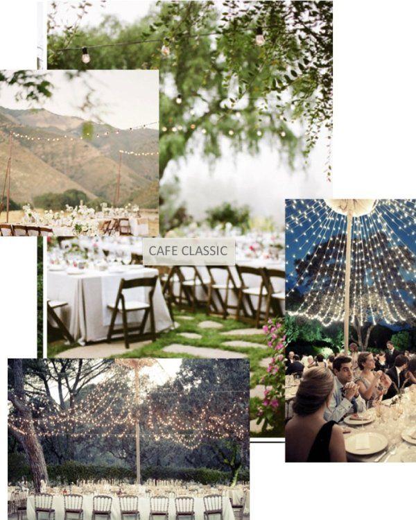 Ruche Wedding Wednesday Creative Lighting Ideas: Best 25+ Parachute Wedding Ideas On Pinterest