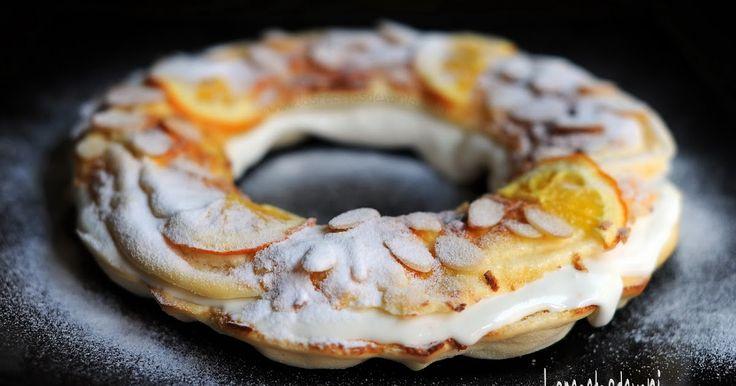 INGREDIENTES    Para la masa: 1 huevo + 2 claras de huevo  50 gr de maicena (tolerado), 3 cucharadas aprox.  50 gr de leche en polvo des...