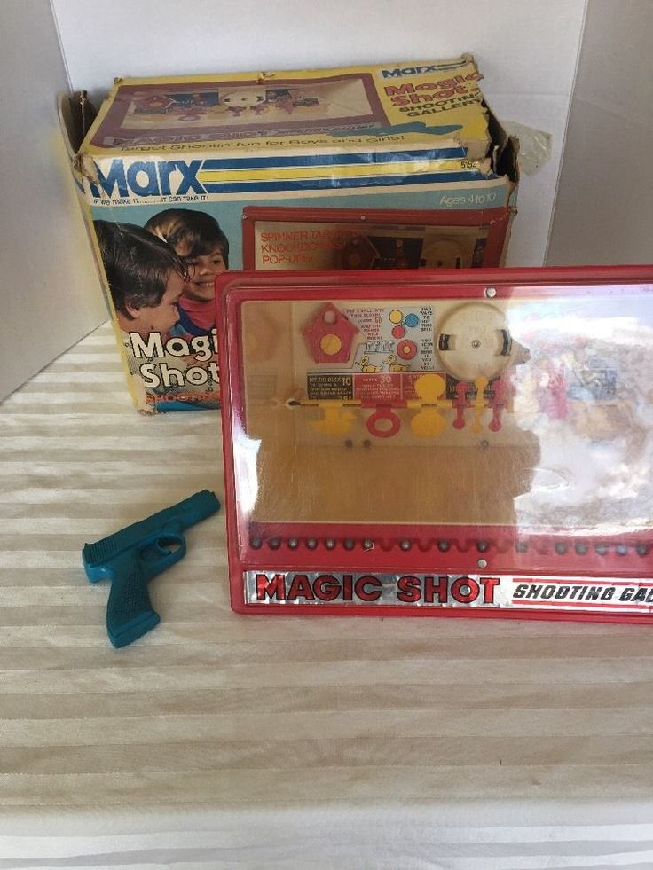 Game Toys To Practice : Best htf hard to find images on pinterest belgium