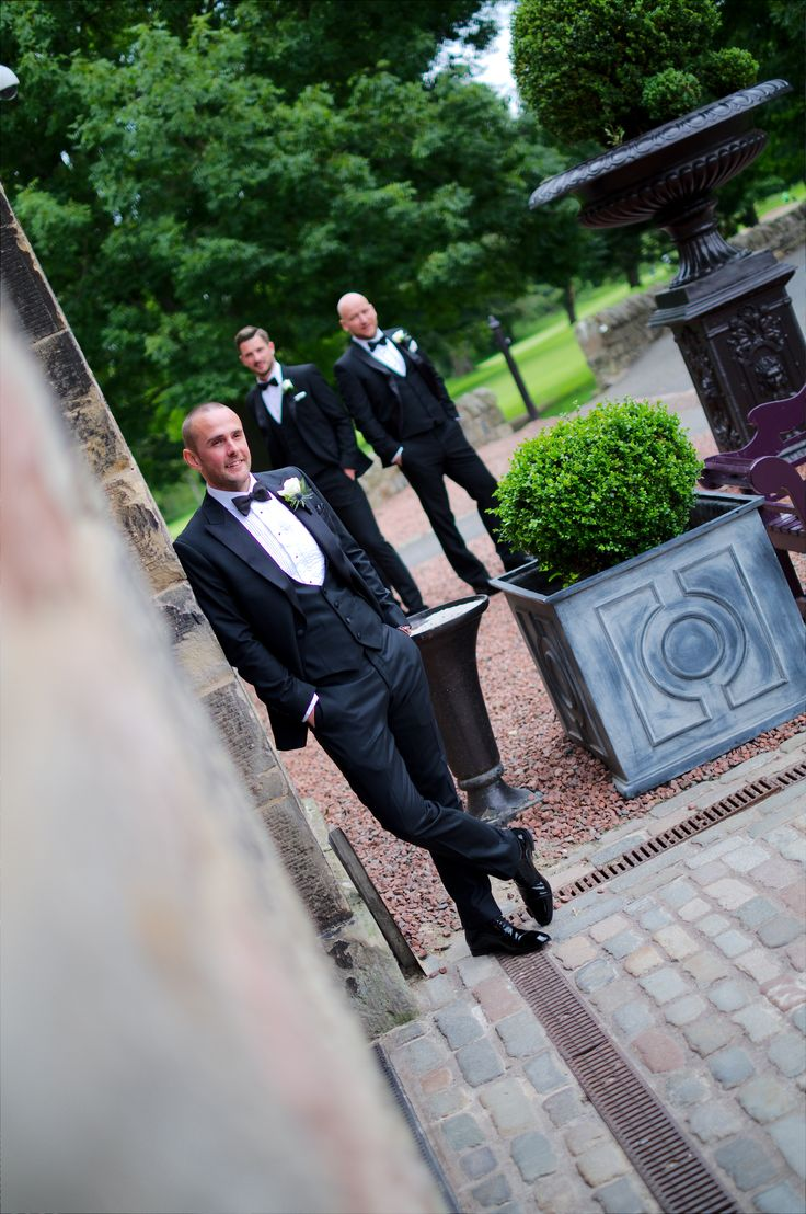 Casual moment with Scott and his groomsmen at prestonfield House Edinburgh. #aberdeenweddingphotographersatprestonfieldhouseedinburgh #aberdeenweddingphotographeratprestonfieldhouseedinburgh #aberdeenweddingphotographyatprestonfieldhouseedinburgh #aberdeenshireweddingphotographeratprestonfieldhouseedinburgh #scottishweddingphotographeratprestonfieldhouseedinburgh #weddingatprestonfieldhouseedinburgh