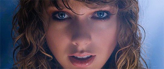 OFFICIAL MV ...READY FOR IT? TAYLOR SWIFT OUT NOW