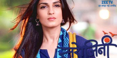 Suhani Si Ek Ladki 7 March 2016 Star Plus HD Online