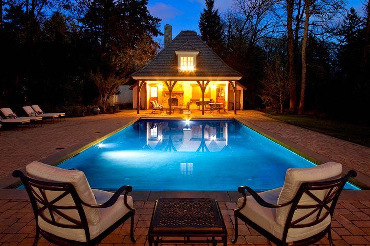 pools swimming pools luxury pools dream pools pool houses pool ideas