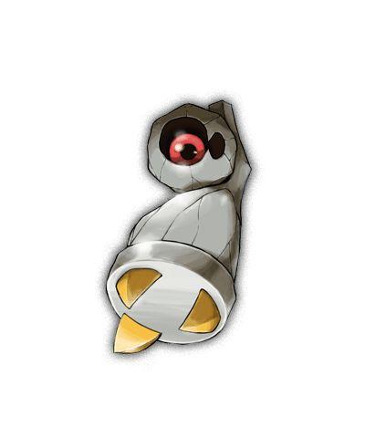Desde The Pokémon Company han desveladonuevos detalles sobre el Beldum variocolor de evento que confirmamos recientemente para Pokémon Rubí Omega y Pokémon Zafiro Alfa, títulos exclusivos par...
