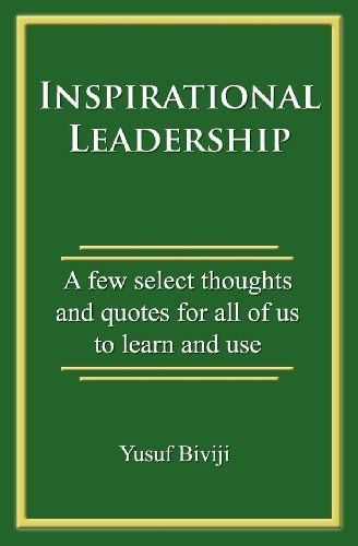 9 best images about Leadership on Pinterest