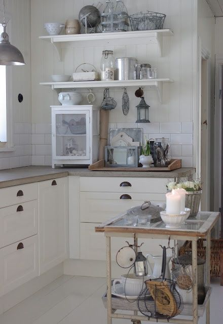 vintage+scandinavian+kitchen+newly+renov - http://yourhomedecorideas.com/vintagescandinaviankitchennewlyrenov/ - #home_decor_ideas #home_decor #home_ideas #home_decorating #bedroom #living_room #kitchen #bathroom #pantry_ideas #floor #furniture #vintage #shabby