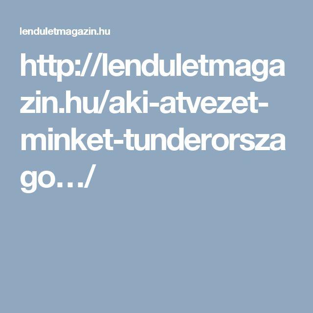 http://lenduletmagazin.hu/aki-atvezet-minket-tunderorszagon-interjú-ariela-grandival/