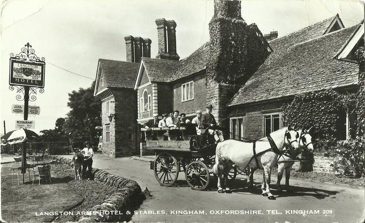 Building Plans Tudor Arms Hotel