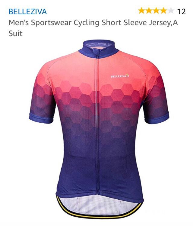 Pin By Ferdinand Rosete On Jersey Athletic Design Cycling Jersey