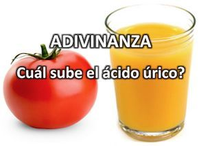 que dieta se debe hacer para la gota que sintomas produce el acido urico alto tratamiento para la gota venta