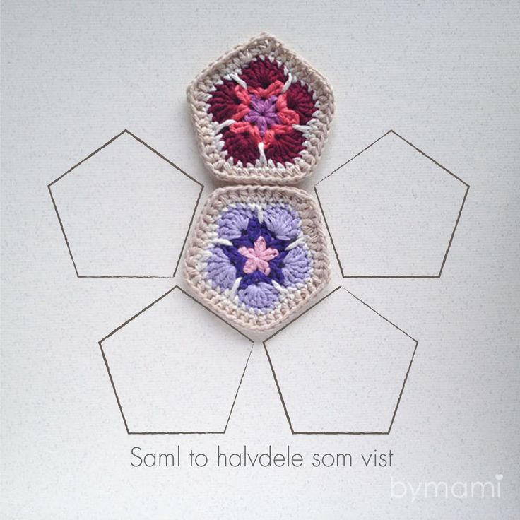 17 Best images about crochet it ... freeform on Pinterest ...