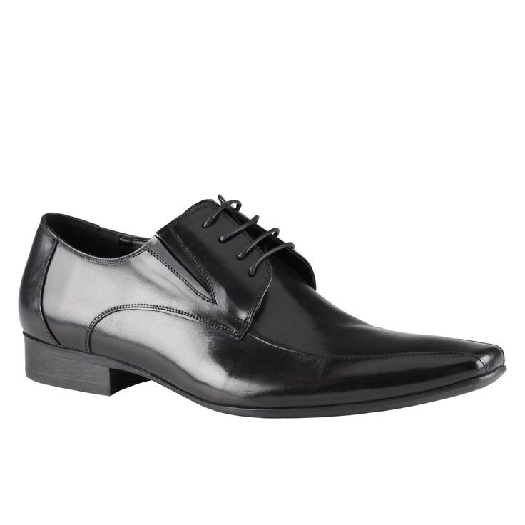 Men Women Shoes Yard Sales Pictures