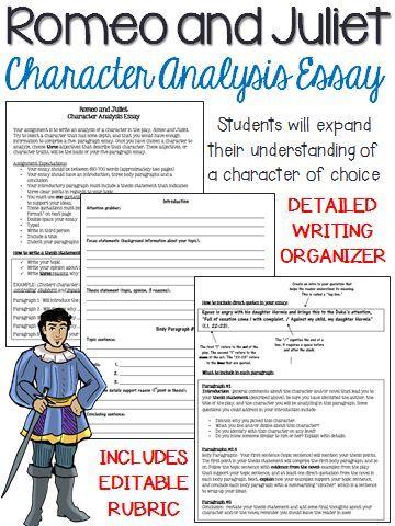 K-3 teacher resources handwriting analysis