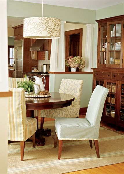 12 Best Craftsman Interior Paint Color Images On Pinterest Bedroom My House And Wall Paint Colors