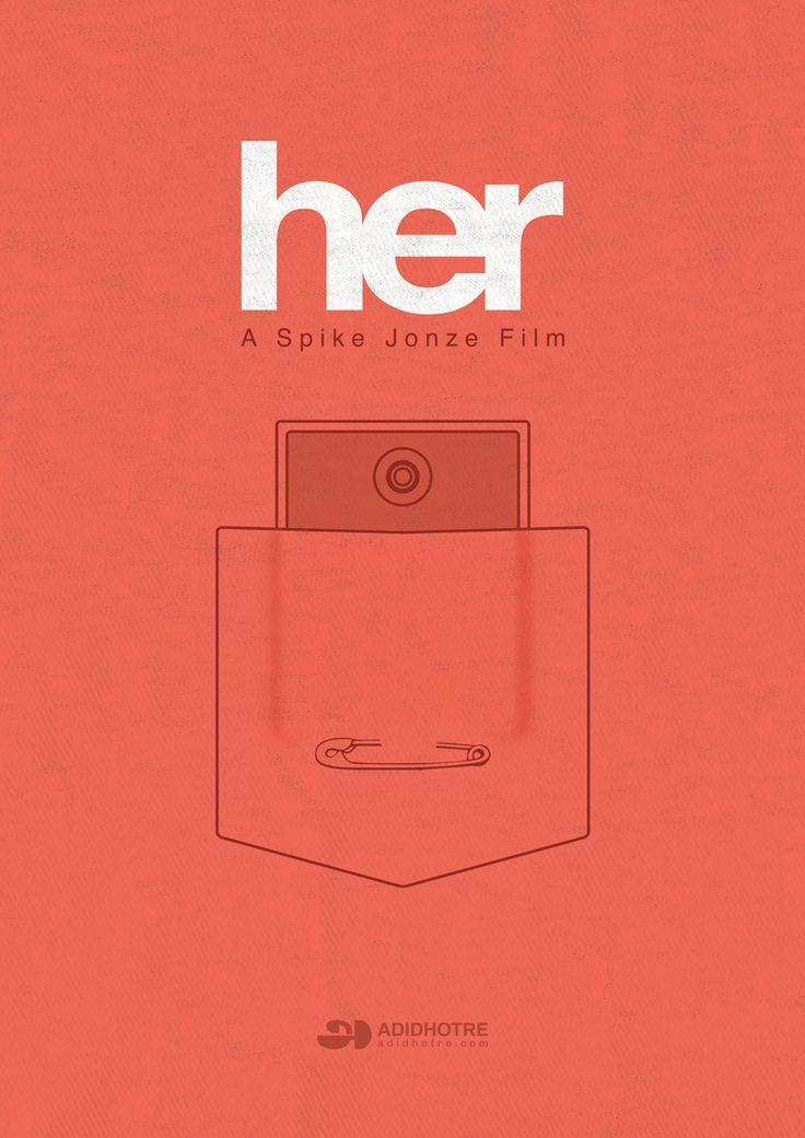 her - Buscar con Google