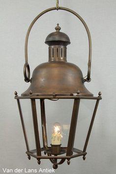 antieke olielampen en lantaarns - Google zoeken