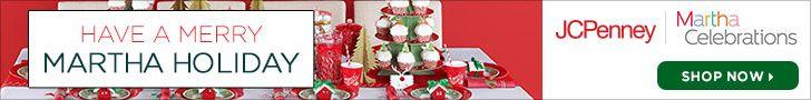 Super soft sugar cookies + baking tip I Heart Nap Time | I Heart Nap Time - Easy recipes, DIY crafts, Homemaking