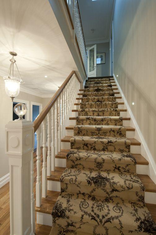 Best Spotted Gum Paint Carpet Polish Stain Mdf 400 x 300