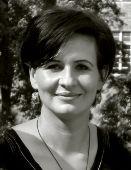Dr Magdalena Ornatowska, dyrektor Departamentu Life Science. Pełną notę biograficzną znajdziecie tutaj: http://www.eitplus.pl/pl/magdalena_ornatowska/2025/.