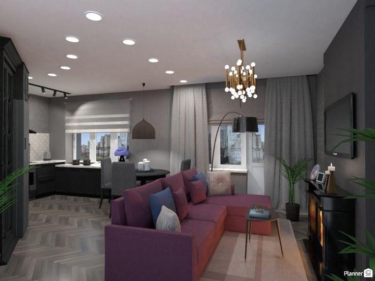 Living Room Interior Kitchen Interior Design Planner 5d Interior Design Software Living Room Planner Design Your Dream House Room interior design maker