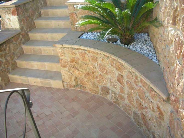 17 best images about outdoor floors in terracotta tiles on pinterest outdoor living for Exterior terracotta floor tiles