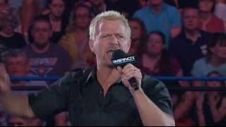 Global Force Wrestling Returns, Jeff Jarrett Thanks WWE For Revival Of Company - WrestlingInc.com  ||  Global Force Wrestling Returns, Jeff Jarrett Thanks WWE For Revival Of Company http://www.wrestlinginc.com/wi/news/2017/1229/635387/global-force-wrestling-returns/?utm_campaign=crowdfire&utm_content=crowdfire&utm_medium=social&utm_source=pinterest