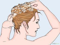 Regrow Hair After Hair Loss (Women) Step 4.jpg