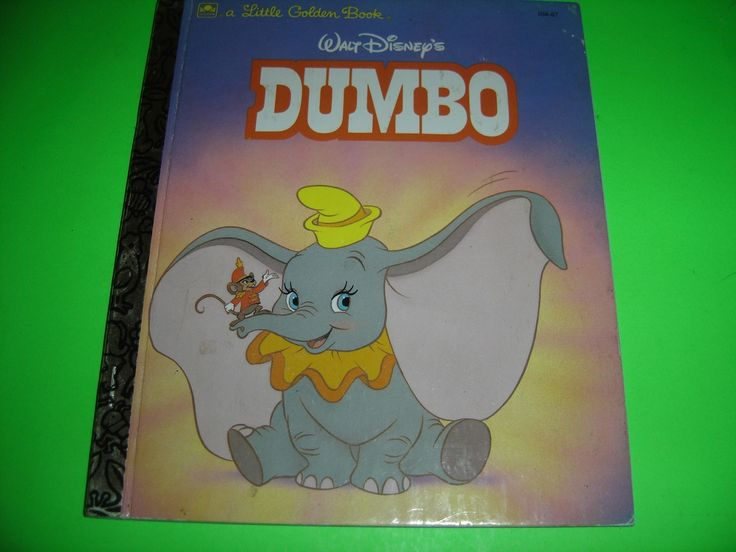 racial issues in disneys dumbo essay Racial issues of walt disney's dumbo: an analysis of music's influence on racial thinking in disney film the classic animated american film, dumbo, preceded walt disney's first animated feature length films: snow.