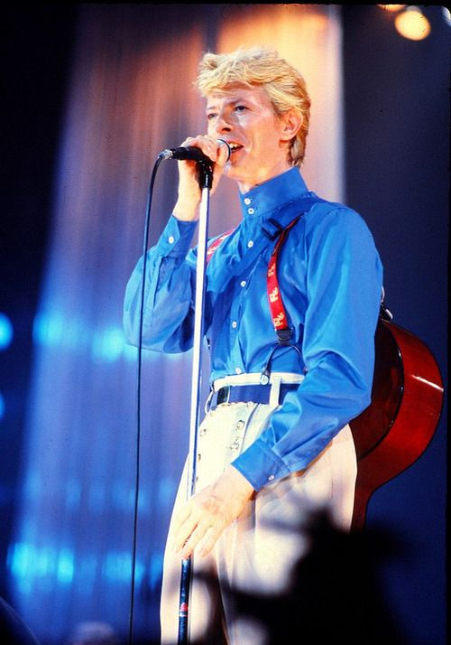 Pin by Vickie Bowie on David Bowie | Pinterest