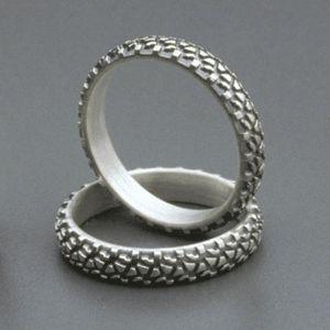#Mtb Tire rings