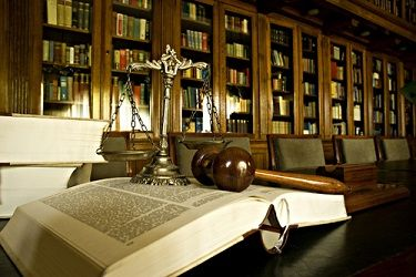 Liquidated Damages and English Law