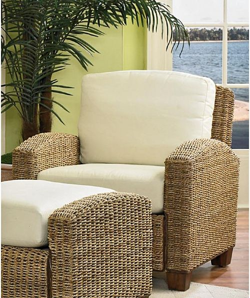 Best 25  Indoor wicker furniture ideas on Pinterest   White wicker patio  furniture  Porch ceiling lights and Indoor sunroomsBest 25  Indoor wicker furniture ideas on Pinterest   White wicker  . Indoor Rattan Furniture. Home Design Ideas