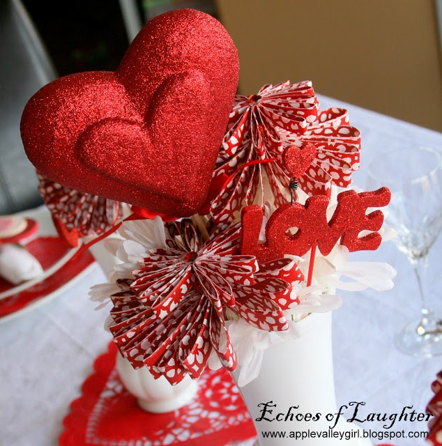 Great Ideas   25 Valentineu0027s DAY ♥ Projects To Make Part 87