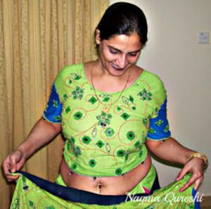 Losing a collar femdom