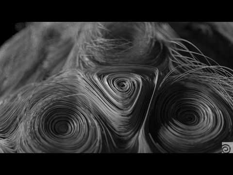 how to draw in houdini fx