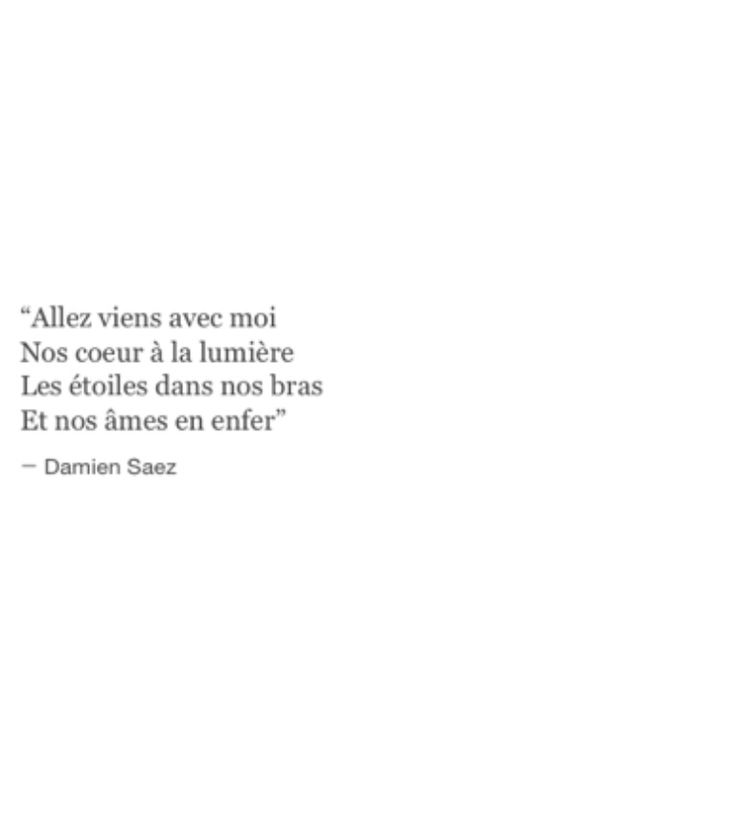 #quotes #citations #DamienSaez