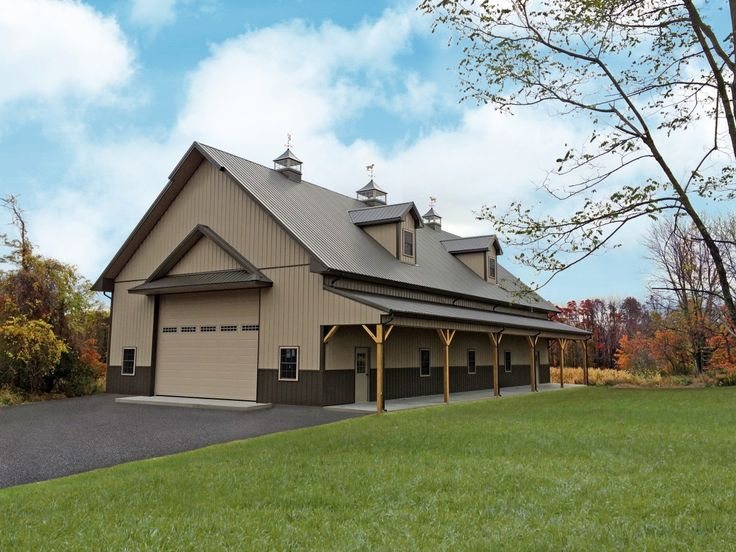 imsaab barn com barns awesome houses perfect pole and elegant style house oklahoma plans luxury homes