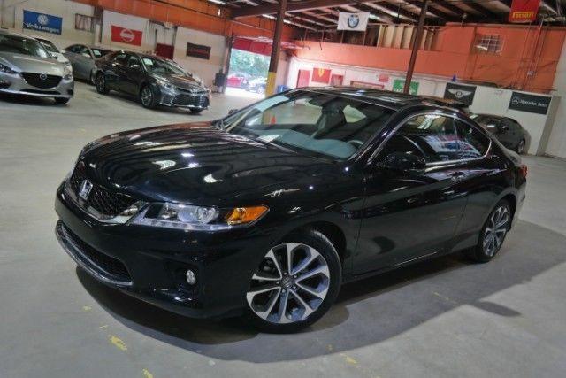 Car brand auctioned:Honda Accord EX-L Coupe 2014 2015 2016 Car model honda accord ex l v 6 coupe nissan altima hyundai genesis mazda 6