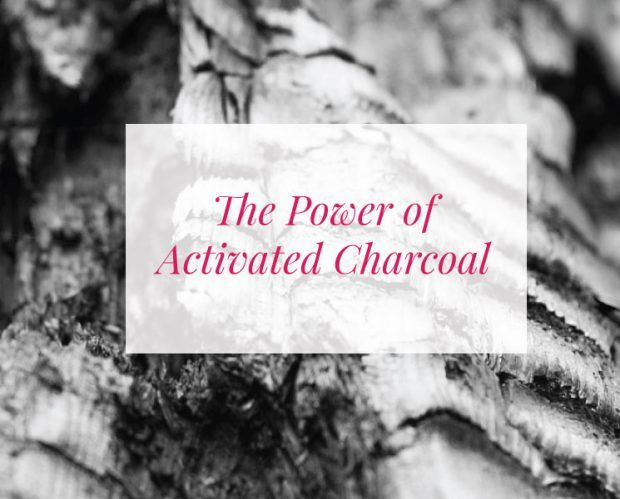 How to use Activated Charcoal during your next coffee enema to capture and bind any toxins from the bile - increase detoxification of heavy metals from your system.