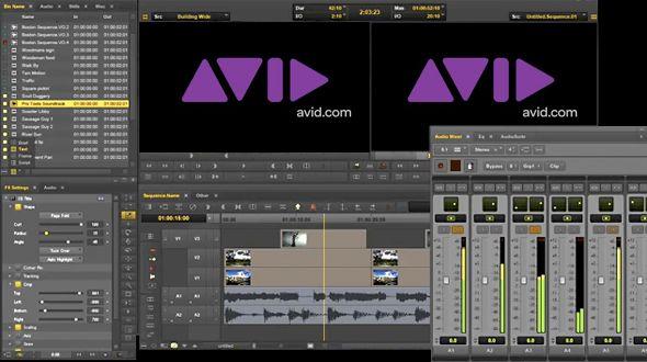 영상편집 프로그램 영상편집 프로그램의 종류를 먼저 알아보자. Avid 아비드 Edius 에디우스 Premiere 프리미어 Finalcut Pro7 파이널컷프로 7 Finalcut ProX 파이널컷프로 X Vegas 베가스 Windows Movie Maker 윈도우 무비 메이커 전문가용부터 일반인용까지 따져보면, 총 7가지의 프로그램이 있다. 각 프로그램의 특성에 대해서 알아보자. 1. Avid 역사와 전통을 자랑하는 영상편집 프로그램의 강자다. 과거만 해도 방송과 영..