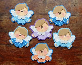 toys - Reciclagem divertida e artesanato: Setembro 2011