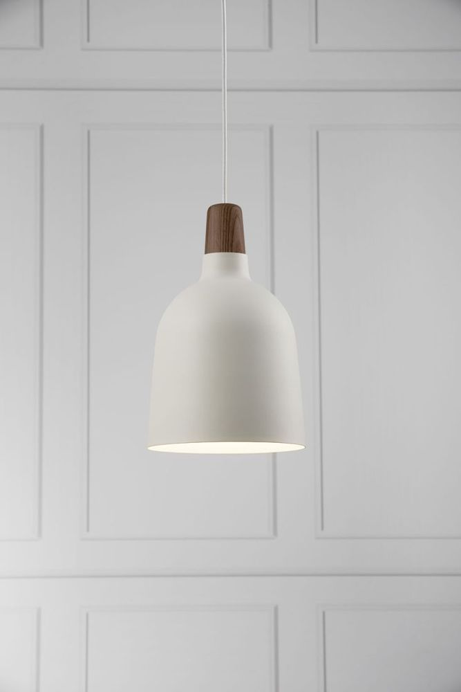 13 best Lampen images on Pinterest | Light fixtures, Lighting and ...