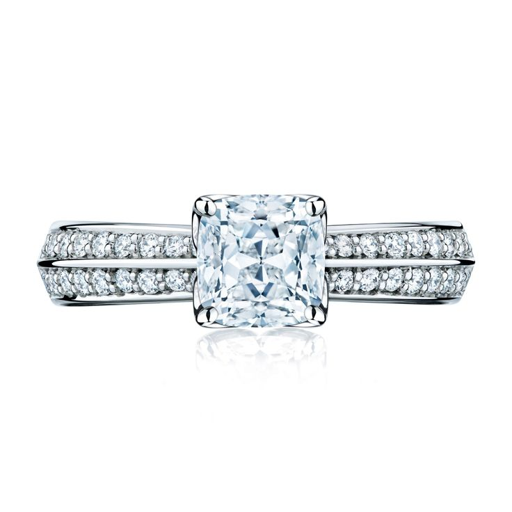 17 best images about engagement ring inspiration on
