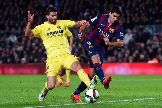 #rumors  Transfer report: AC Milan lead race for Arsenal and Tottenham target Mateo Musacchio