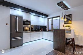http://www.homebook.pl/inspiracje/kuchnia/164956_-kuchnia-styl-nowoczesny