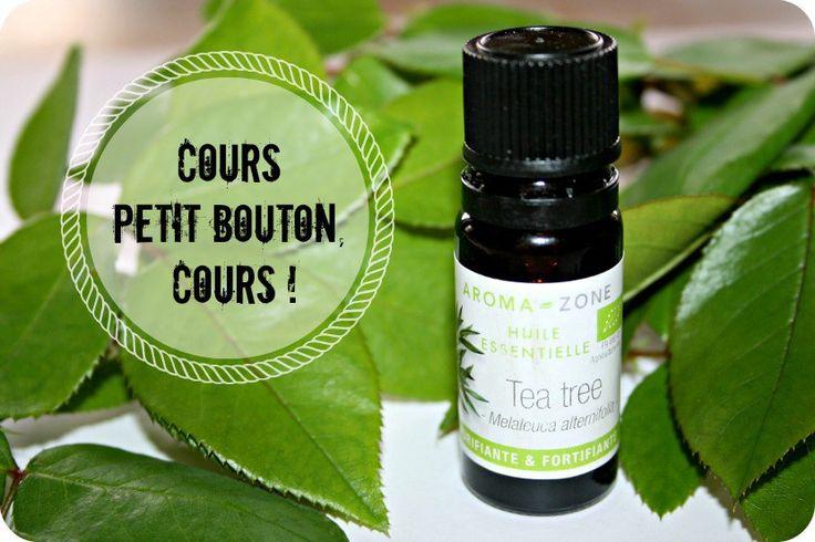 huile-essentiel-tea-tree-aroma-zone (1)